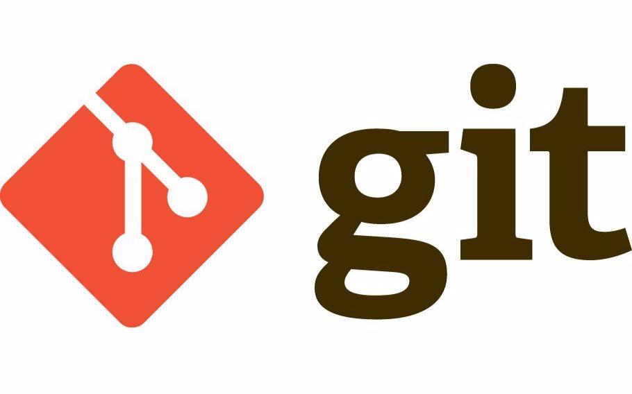 golang里实现获取当前git仓库、分支的方法