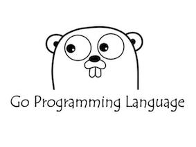 Go代码静态检查工具golangci-lint